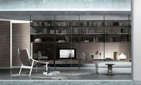 Cool Shelf Ideas Bedroom Bedroom Shelves For Clothes Bedroom Shelving Ideas Cool