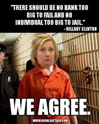 Meme Words - brutal meme exposes truth about hillary in her own words