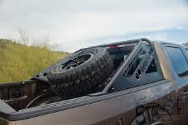 Ford Raptor Bumpers - 2010 2014 f 150 svt raptor performance parts u0026 accessories