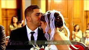 quatre mariages pour une lune de miel replay canalplus revoir 4 mariages pour une lune de miel du 27 mars 2012