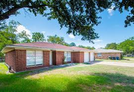 house for lease south of texas a u0026m campus aggieland leasing