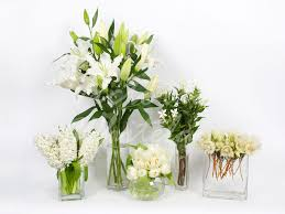 wedding flowers melbourne only the best flowers melbourne has to offer