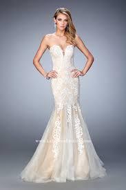 la femme 22167 prom dress prom gown 22167