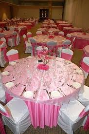 Cheap Table Linens For Rent - 37 best table linen with style images on pinterest marriage