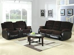 power reclining sofa and loveseat sets reclining sofa and loveseat kenfallinartist com