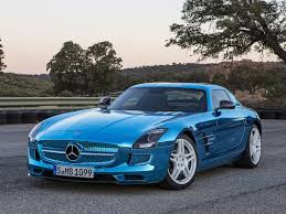 mercedes sls wallpaper hd mercedes benz wallpapers group 93