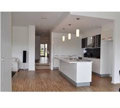riviera display kitchens kitchen renovations u0026 designs 24