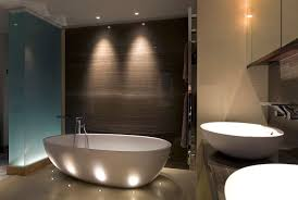 bathroom lighting ideas bathroom led lighting ideas