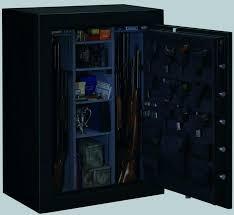 stack on 18 gun convertible gun cabinet fabulous stack on 18 gun cabinet gun cabinet design ideas stack on