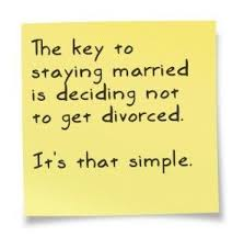 wedding quotes simple this by of attraction relationship coach