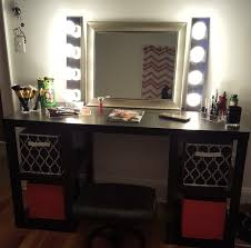 Home Decor Vanity Custom Makeup Vanity Ideas Home Vanity Decoration