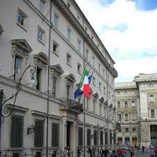 presidenza consiglio dei ministri concorsi 146 posti a concorso per dirigenti della pubblica amministrazione