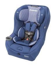 Most Comfortable Convertible Car Non Toxic Car Seats 2017 Guide Infant Convertible Car Seats