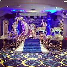 quinceanera decorations 50 insanely the top quinceanera centerpieces quinceanera
