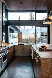 699 best amazing kitchens images on pinterest kitchen ideas