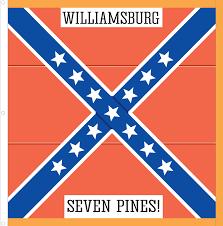 North Carolina Flag 4th North Carolina Infantry Wikipedia