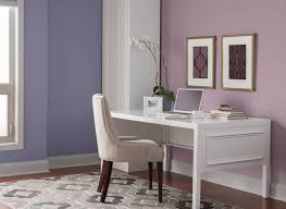home office colors sonata mauve office home office colours rooms by colour cil ca