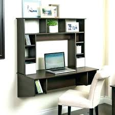 L Shaped Desk With Bookcase Corner Desk With Bookcase Desk With Bookshelves Corner
