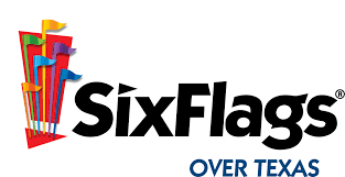 Six Flags Over Texas Season Pass Coupons Harley Quinn Spinsanity To Debut At Six Flags Over Texas