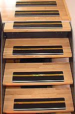 rutschschutz treppe antirutsch treppe 100 images antirutsch treppe streifen