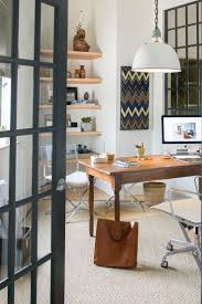 Home Office Designs by 188 Best Home Offices Workspaces Images On Pinterest Workshop