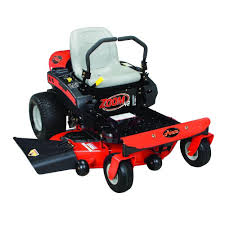 hustler raptor 42 inch review top rated zero turn mower reviews