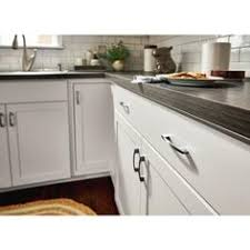 Arcadia Cabinets Lowes Diamond Now At Lowe U0027s Arcadia Collection Streamlined Styling