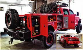 Chevy Silverado Work Truck 4x4 - silverado chase truck work trucks pinterest rigs offroad