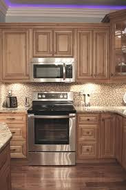 kitchen furniture columbus ohio mocha with dark glaze kitchen