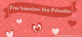 free valentines cards s cards with the jim henson company free printables