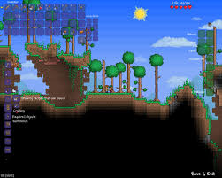 Terraria Map Download Buzz Gameswarp Com Terraria