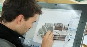 comment dessiner un canapé dessine moi un canapé s il te plaît