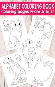easy peasy coloring page easy peasy alphabet coloring book abc coloring pages easy peasy