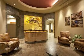 Custom Home Builder Design Center Contact Forte Homes Your Phoenix Custom Home Builder