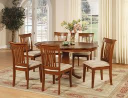 excellent solid cherry dining room set images best inspiration