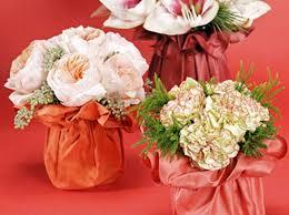 Mason Jar Floral Centerpieces 100 Clever Ways To Repurpose Mason Jars Brit Co