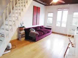 long term car rental france 1 bedroom duplex apartment long term renting paris les halles 75001