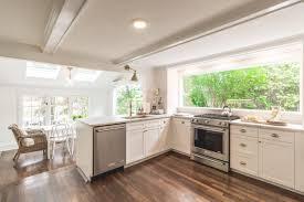 home design studio pro serial number charming punch home design platinum ideas best idea home design