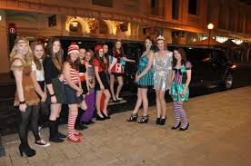 birthday party limos perth gallery fantasy hummer limousines