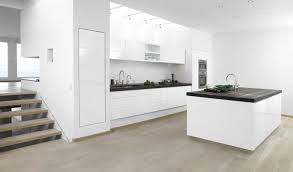 and white kitchens ideas contemporary ideas with white kitchen designs jburgh homes