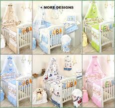 Nursery Cot Bedding Sets by Nursery Bedding Sets Nursery Bedding Baby
