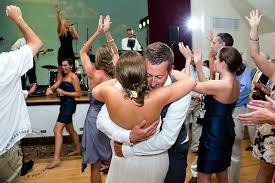 wavelength wedding band bar harbor club maine wedding cecilia michael maine wedding