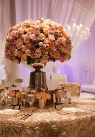Home Decoration Wedding 48 Best Special Event Decor Images On Pinterest Marriage