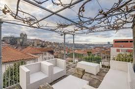 chambres d hotes porto portugal flores hotel spa porto tarifs 2018