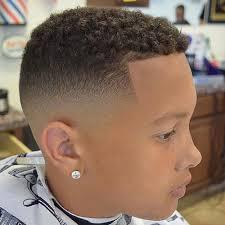 black boys haircuts 2017 creative wedding ideas wedding