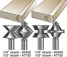 teds woodworking plans review router bits katana and woodworking