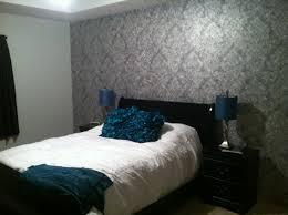 Bedroom Wall Set Bedroom Wall Decor Bedroom Design Pretty Bedroom Wall Decals Perfect Bedroom Wall