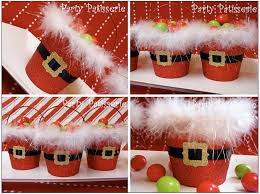 where to buy party favors best 25 christmas favors ideas on christmas party