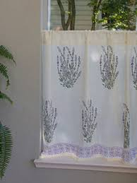white shower curtains french shower curtains provence shower