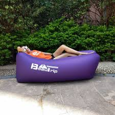 Sofa Bed Inflatable by Compare Prices On Air Lounge Sofa Bed Online Shopping Buy Low